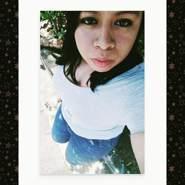 lilianae450040's profile photo