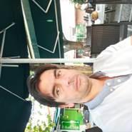 ahmet9458's profile photo