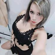 luciaparedes97172's profile photo