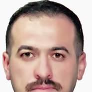 mohammedf822996's profile photo