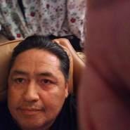 joeg244's profile photo