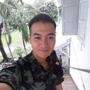 user_gf4103's profile photo