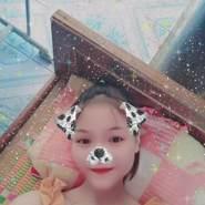 thuyhang170503's profile photo