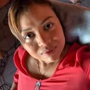 patriciar175947's profile photo