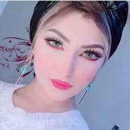 khkk677's profile photo