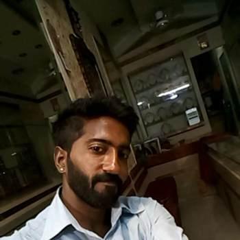 maheshp28030_Madhya Pradesh_أعزب_الذكر