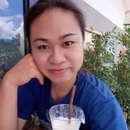 nattakarnt170741's profile photo