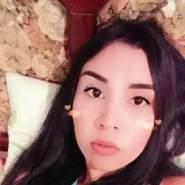 tatiana81606's profile photo
