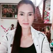 jiratchayab536864's profile photo