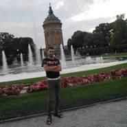 sulimans801016's profile photo