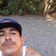 oscar78194's profile photo