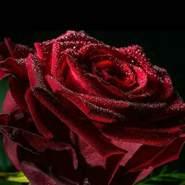 salems115066's profile photo