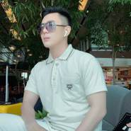 aidenwong925988's profile photo