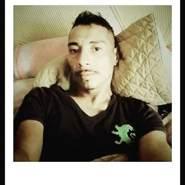 eduardoo465914's profile photo
