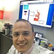 lewishy281802's profile photo
