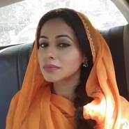 saanak5's profile photo