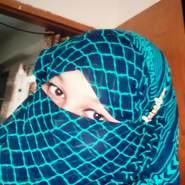 tasfiaalamohana's profile photo
