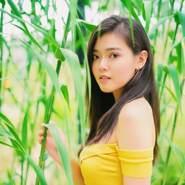 dedes216257's profile photo