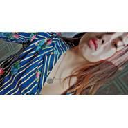 mona931279's profile photo