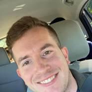 davidrissler56's profile photo
