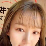 userxi148's profile photo