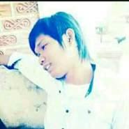 userux754950's profile photo
