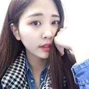 userfz0926's profile photo