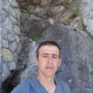 dzevadt's profile photo
