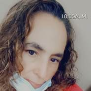 violetam62455's profile photo