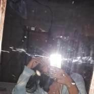 luze314874's profile photo