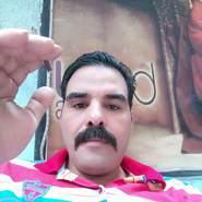 user370473638's profile photo