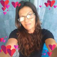 soniap544727's profile photo