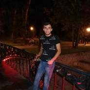 artur608087's profile photo