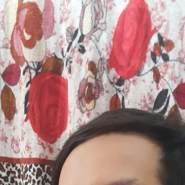 tamb967860's profile photo