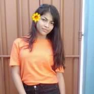 nicola439517's profile photo
