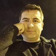 halitc877661's profile photo