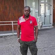 charlesc181148's profile photo