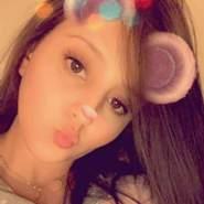 tl17267's profile photo