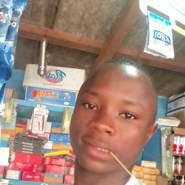 jordanb511616's profile photo