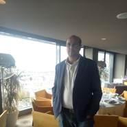 azizn148141's profile photo