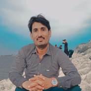 sikanderm91128's profile photo