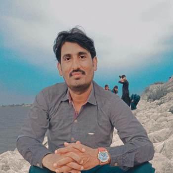 sikanderm91128_Sindh_Single_Male
