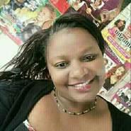janem305's profile photo