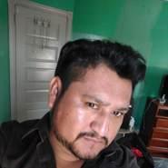 jesussv477199's profile photo