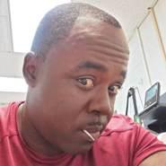 juless723024's profile photo