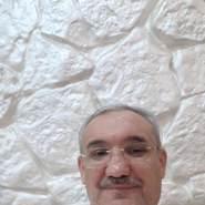 bdralhashmy594's profile photo