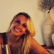 christelleja's profile photo