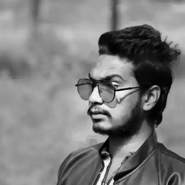 alaminp339348's profile photo