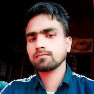 mohdi912322's profile photo