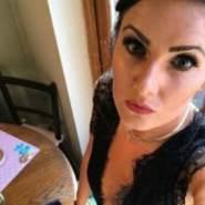 limz911307's profile photo